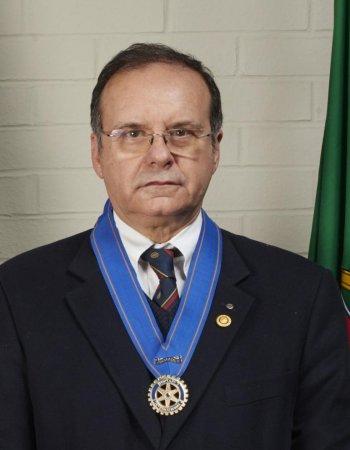 Fernando Mouzinho