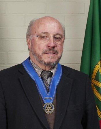 João Madalena