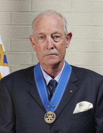 José Rafeiro