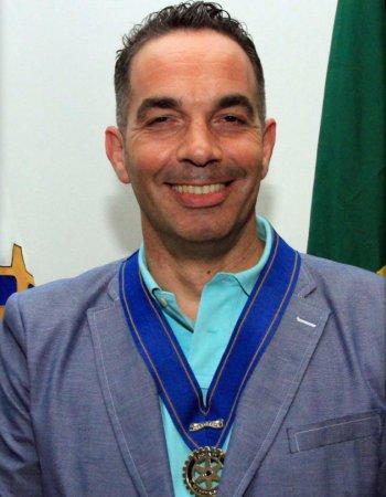 Rui Gateira