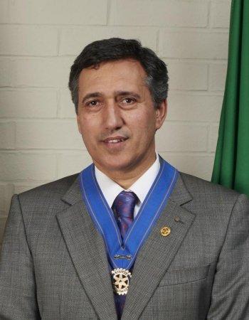 Rui Dias