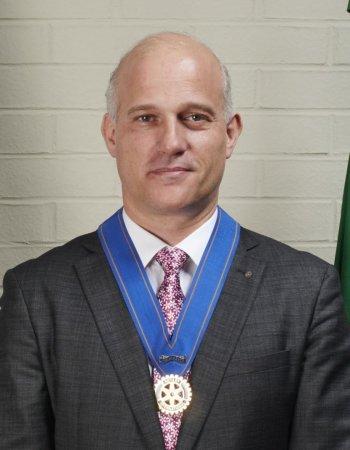 Sergio Ribau Esteves