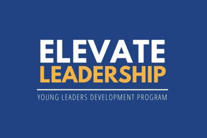 Elevate Leadership
