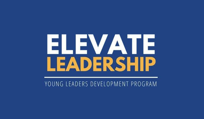 Elevate Leadership